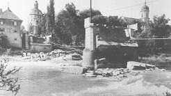 AS 75 Jahre Kriegsende in Neuburg