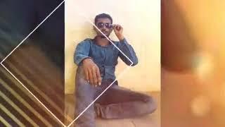 Shubham Mustapure
