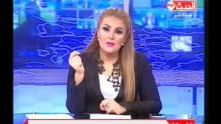 شاهد| خلال 9 سنوات ستصبح مصر الأولى عالميًا.. في «تُخن الستات»