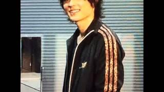 松村北斗のスライドショー作りました!BGMはキスマイのダイスキデスです!