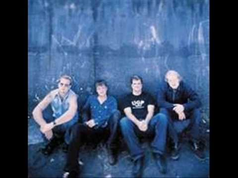 3 doors down-behind those eyes