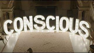 Conscious // The Edinburgh Mental Health Charity Ball