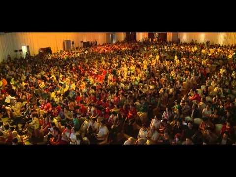 Amazing OneCoin Event in DUBAI