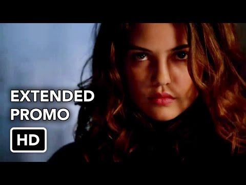 The Originals Season 3 Extended Promo (HD)