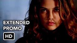 The Originals season 3