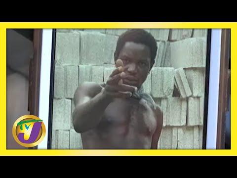 6 Shot in Hanover Jamaica, 2 Fatally   TVJ News