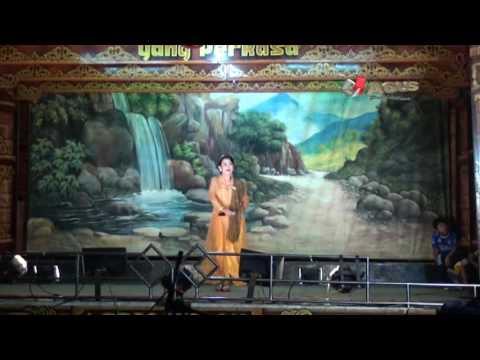 Lagu Sandiwara DWI WARNA - Dioncog Maru (Diantup Kemarang)