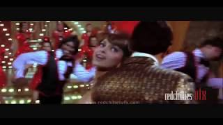 Red Chillies Vfx Showreel Works Collection Part 2 3D