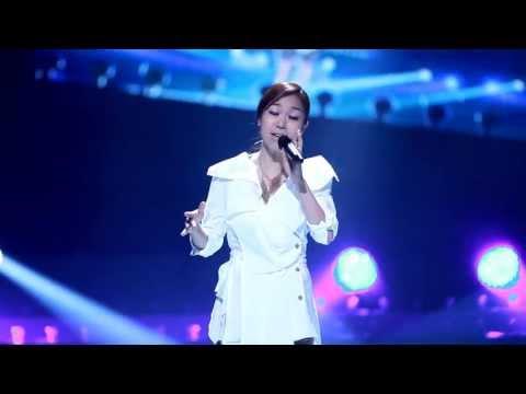 [MV] Lena Park (박정현) - 祈り~You Raise Me Up (Japanese Ver.) @2007,Japan 7th Single(Romeo X Juliet OST)