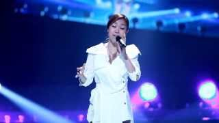 [MV] Lena Park (박정현) - 祈り~You Raise Me Up (Japanese Ver.) @2007,Japan 7th Single(Romeo X Juliet OST)
