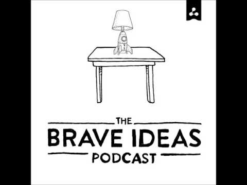 Episode 28: Experience Design with Sofia Adarve
