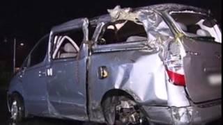 ladies code 2nd member rise dies from car crash injuries 9 7 14