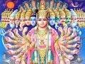 Hindu God Wallpapers HD, Gods Images, God Photos, God Pictures