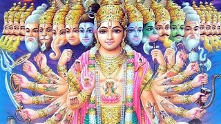 hindu god wallpapers hd gods images god photos god pictures