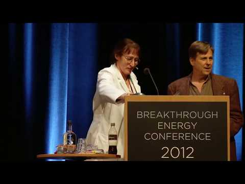 9 11 Breakthrough Energy Technology   Dr Judy Wood