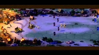 Total War Battles: SHOGUN First Impression, Gameplay