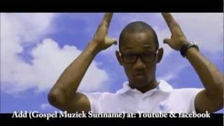 Asgar (10-23) - Dankbaar (Mijn Getuigenis) Official Music Video