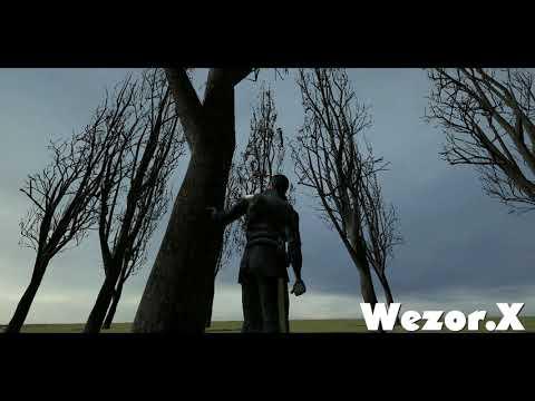 Alyans - Na Zare cover Wezor.X