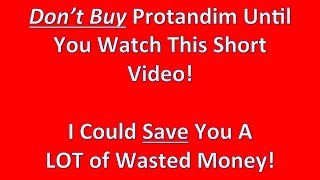 Repeat youtube video **Lifevantage Protandim: Do You Really Need Protandim? BOOM! :)))