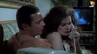 Download Video يسرا ومحمود حميده يشاهدان فيلم سكس ثم يمارسان الجنس ١٨   YouTube MP3 3GP MP4