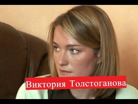 Кинотавр 2017 Елизавета Боярская, Светлана Ходченкова и
