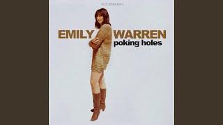 Poking Holes