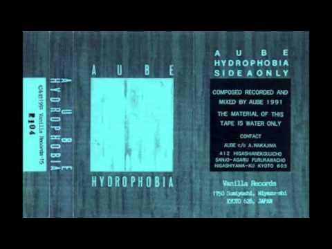 Hydrophobia by Aube