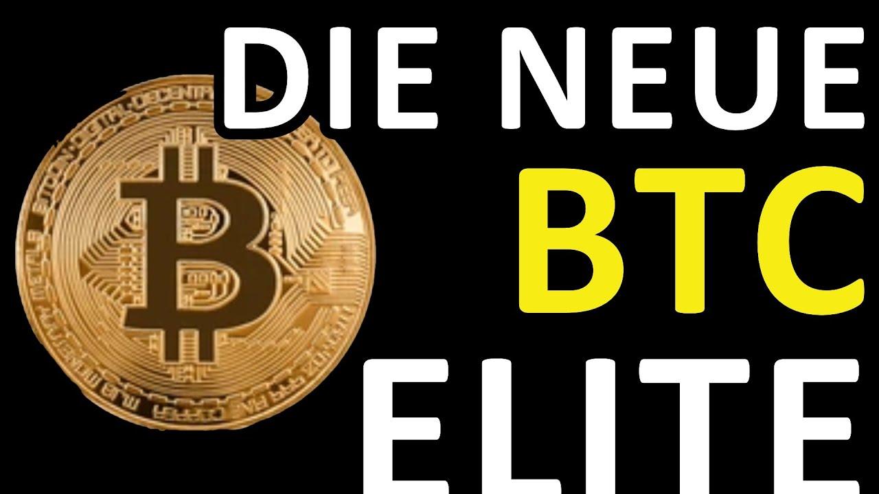cryptocurrency trading platforms ranking ist bitcoin ein schnelles schema, um reich zu werden?