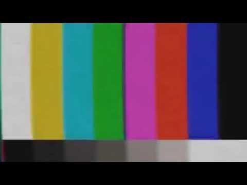 Переход между видео