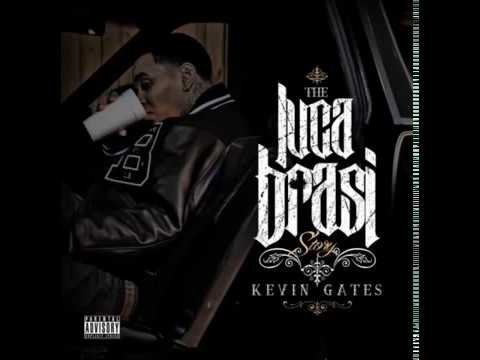 Download Kevin Gates Feat  Percy Keith   Talking Stupid
