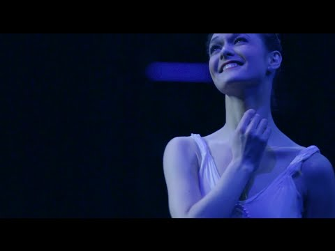 Documentary of Gala Concert of Jurgita Dronina and World Stars of Ballet, Vilnius 2015