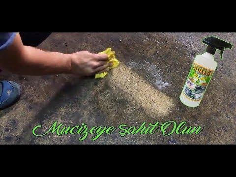 SPREKS Clean Touch