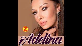 Adelina Ismaili SI UJK (Official Video HD)