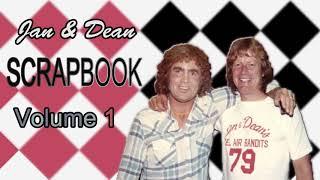 Jan & Dean Scrapbook Volume 1 thumbnail