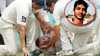SHOCKING: Indian Cricketer Dies On Field While CATCHING | RIP Ankit Keshri