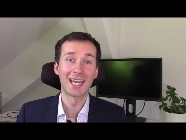 Přivolá aktuální krize deflační spirálu? Jak se inteligentně chránit