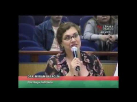Veja o video – Alienação Parental Audiência Pública    25 04 2013