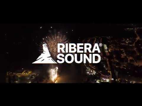 Trailer Oficial Ribera Sound 2019