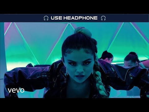 selena-gomez---look-at-her-now-(official-lyrics-video-&-3d/8d-audio-version)