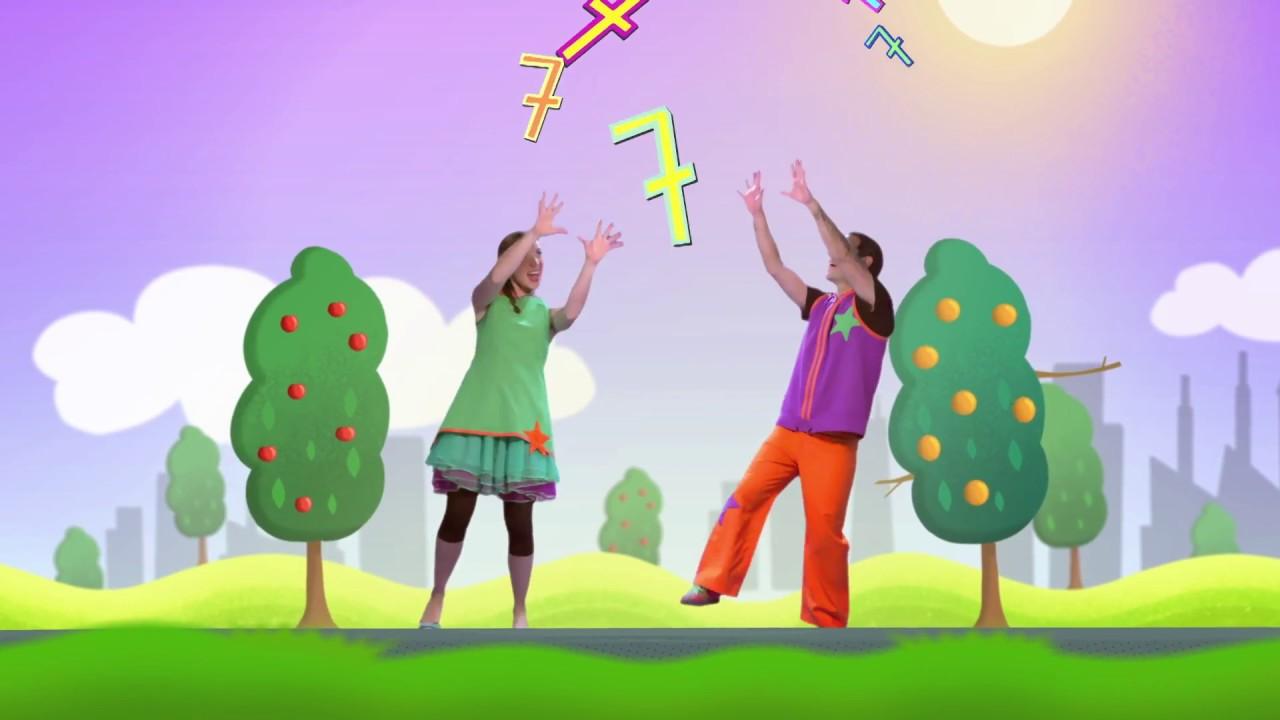 El Pot Petit Colors De L Arc De Sant Martí Youtube