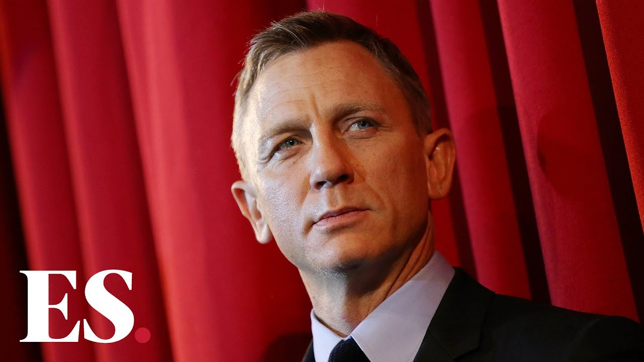 Bond film 'No Time to Die' moves release date amid virus fears