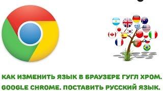 видео Русские песни по-Китайски - Ржал до СЛЁЗ! xDDD