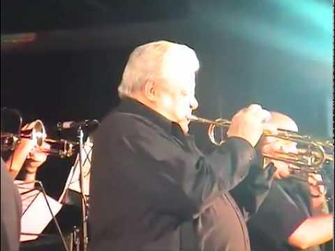 Maynard Live at Wigan Jazz Festival 2004 Filmed by Gary Gillies