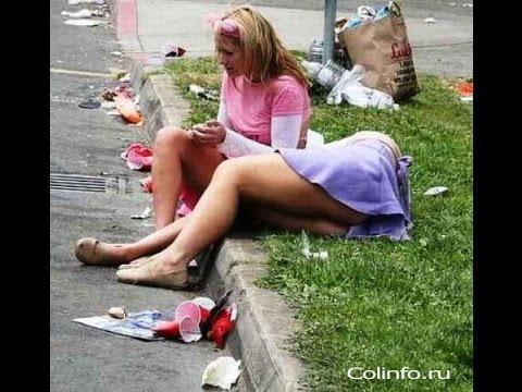 Как бросить пить пиво каждый день женщине