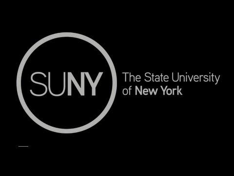 "B. Martin - ""The SUNY Anthem"" - B. Martin - ""The SUNY Anthem"""