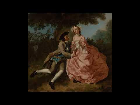 "Mozart: Don Giovanni ""extras"" (Vienna version). Arnold Östman"