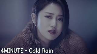 Kpop Songs By Popular Groups That Are Underappreciated