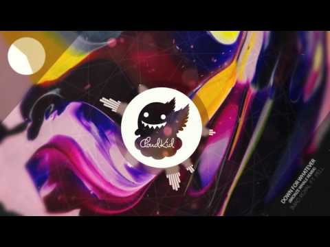 Imad Royal  Down For Whatever Ft Pell Bronze Whale Remix