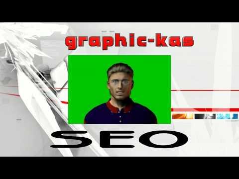 SEO in Miami, Search Engine Optimization, Posicionamiento │ websites in miami