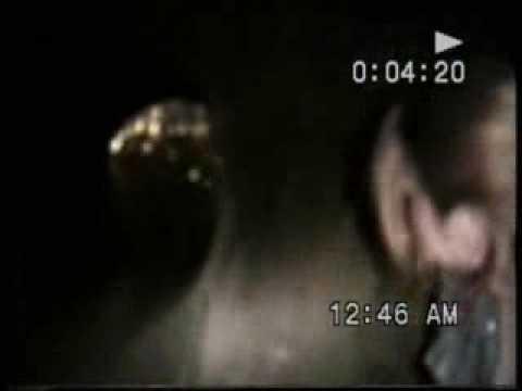 La casa de los tubos de noche paranormal youtube for Casa de los